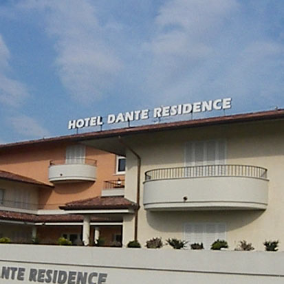 hotel_dante