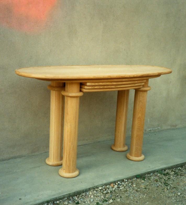Tavolino 1