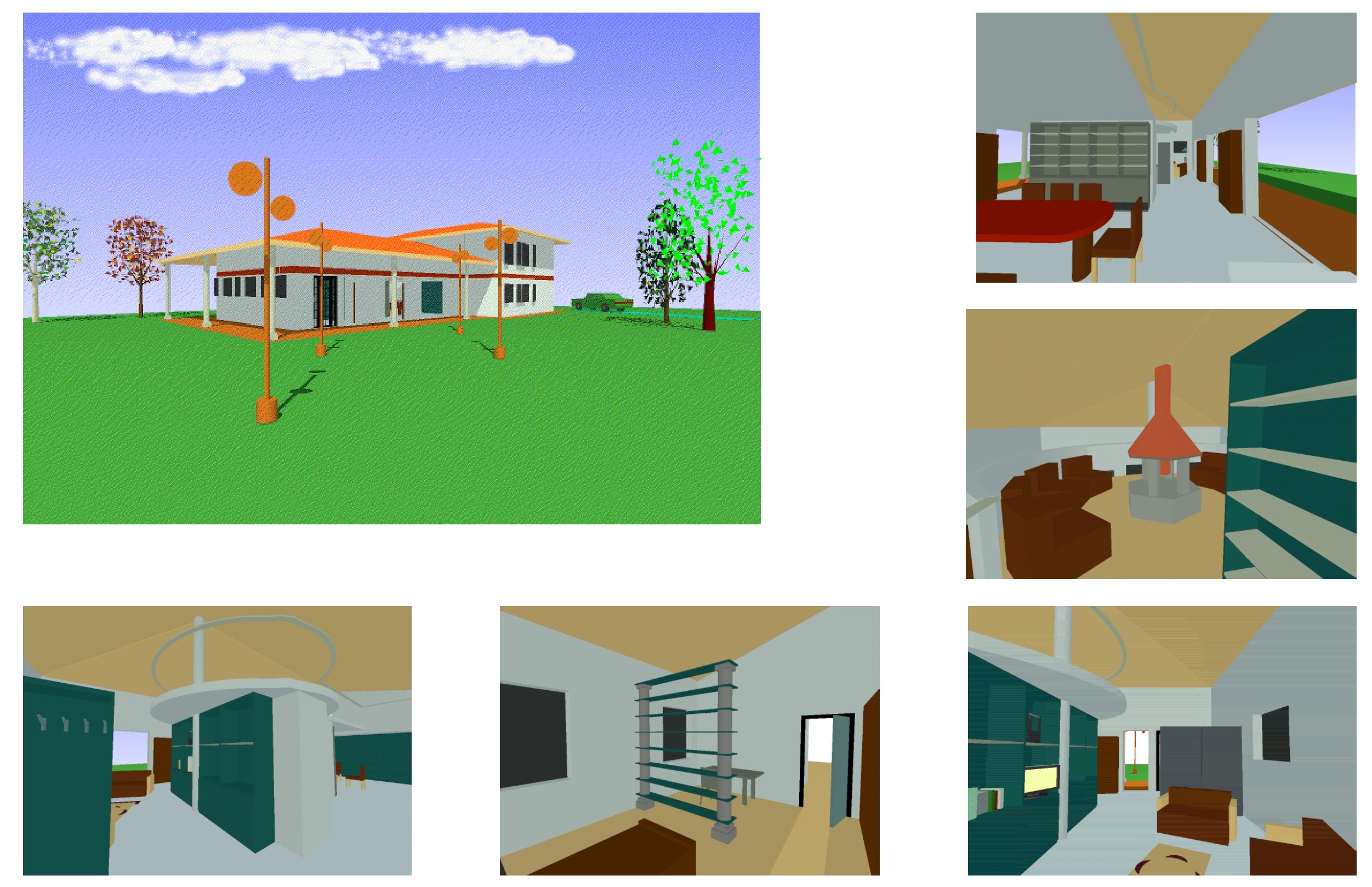 villa-privata-pdf_page-0001